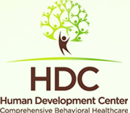 HDC Human Development Center