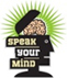 Speak Your Mind Online